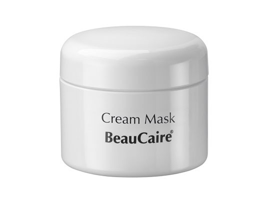 Cream Mask