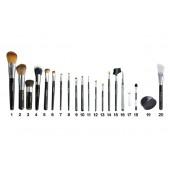 Brushes/Pinsel